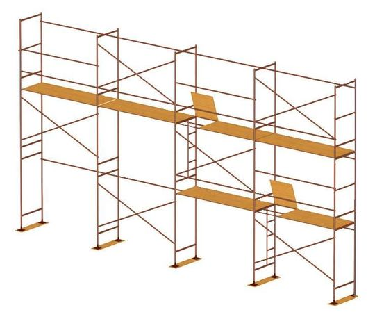 draft scaffold 5 New guidance on scaffold anchors published(31/5/2011) the cfa and nasc have published a revised version of their joint publication tg4 anchors for scaffolding now pithily designated tg4:11 go to the guidance notes section to download a copy.